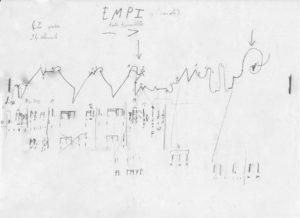 EMPI Forme1.1